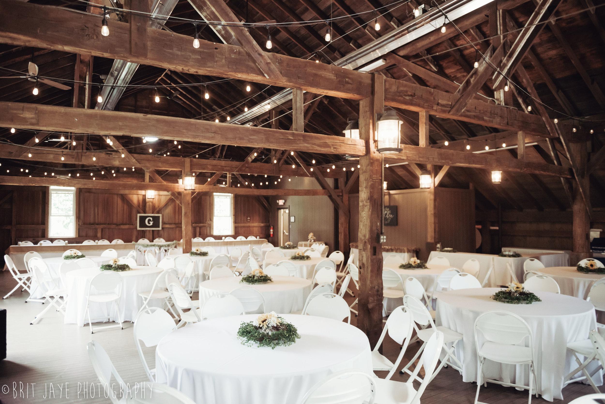 Polen_Farm_Summer_Wedding_Dayton_Ohio-44.jpg