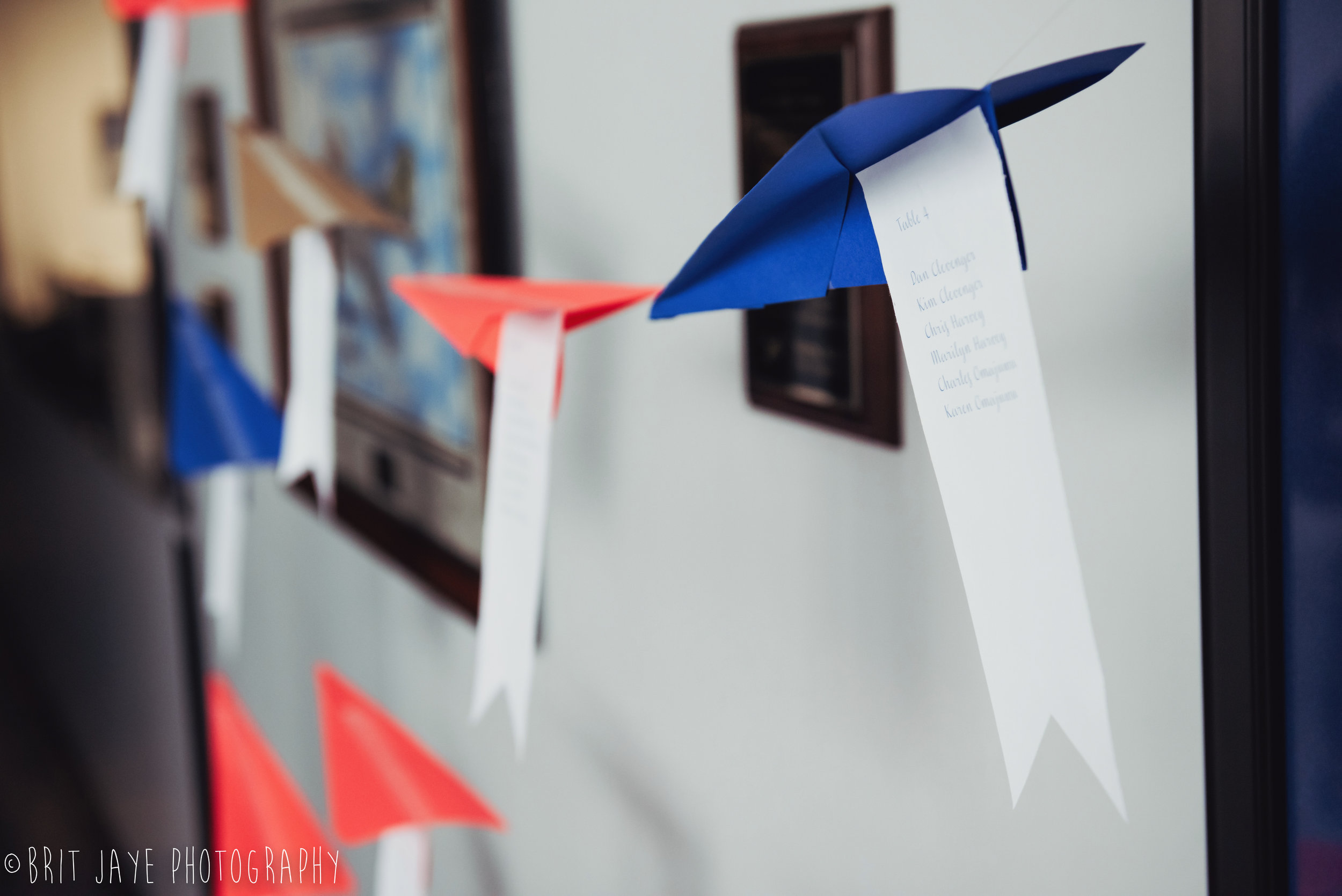 Champaign_aviation_museum_travel_inspired_wedding-31.jpg