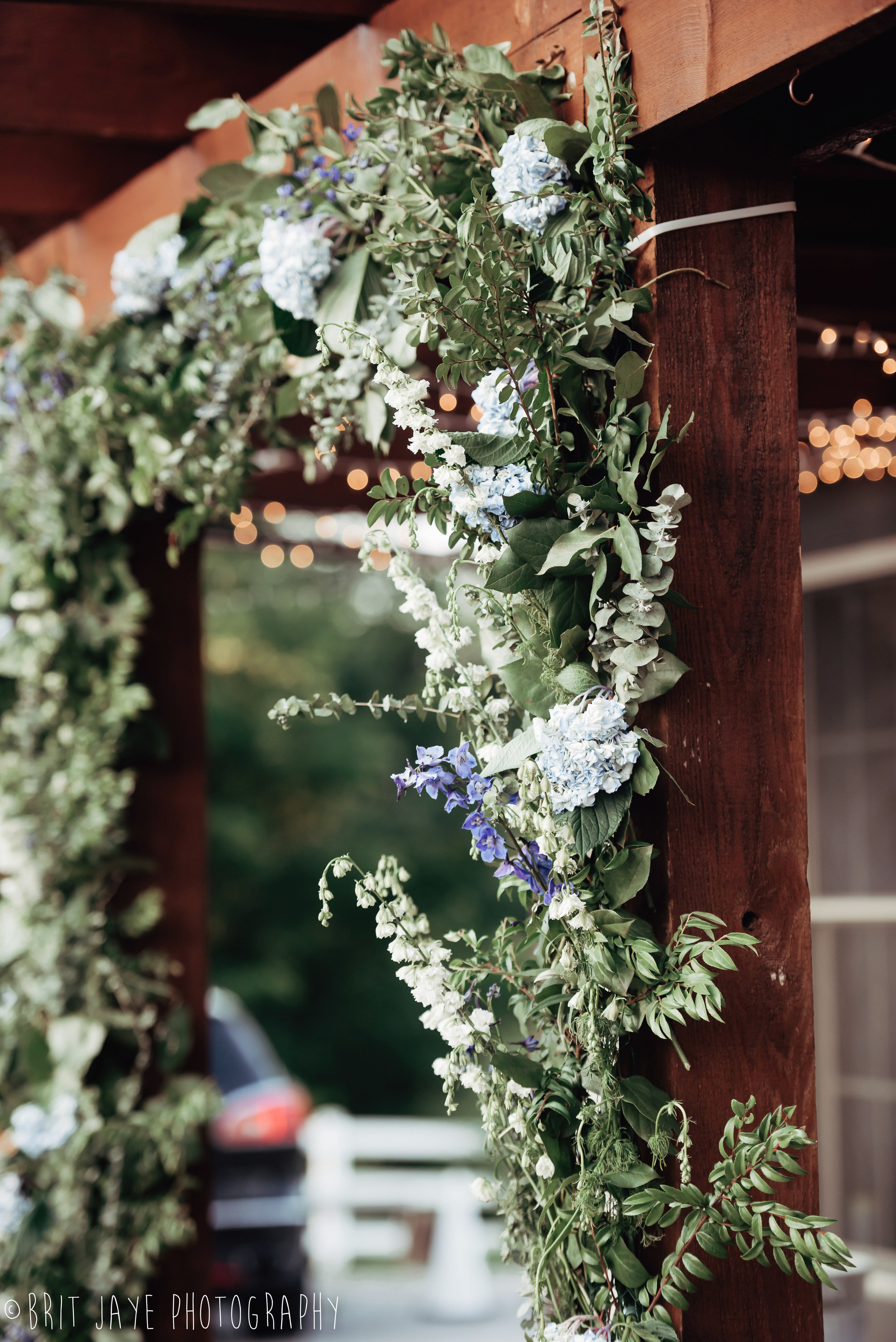 Marmalade_Lily_Summer_wedding_venue_open_house-31.jpg