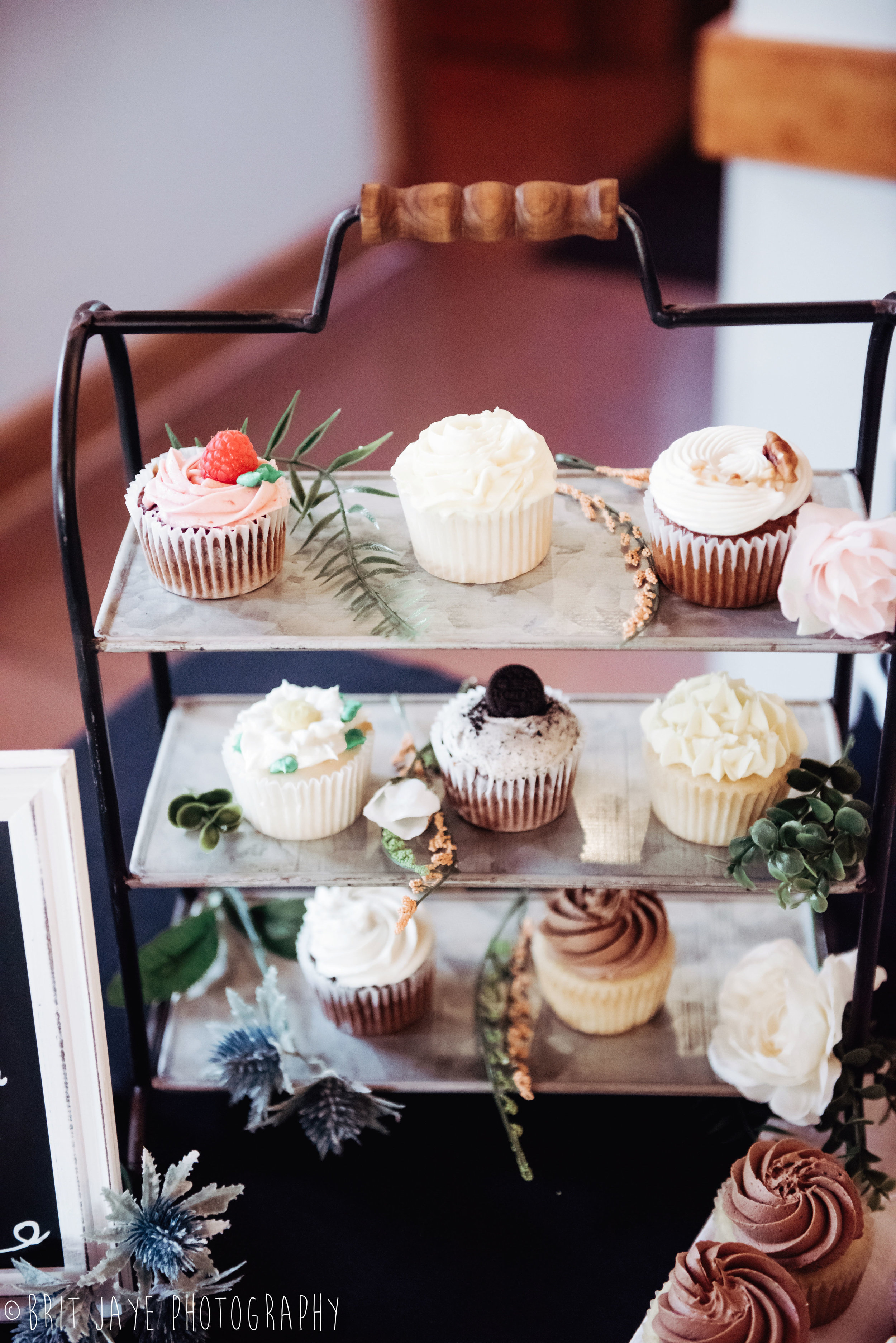 Marmalade_Lily_Summer_wedding_venue_open_house-8.jpg