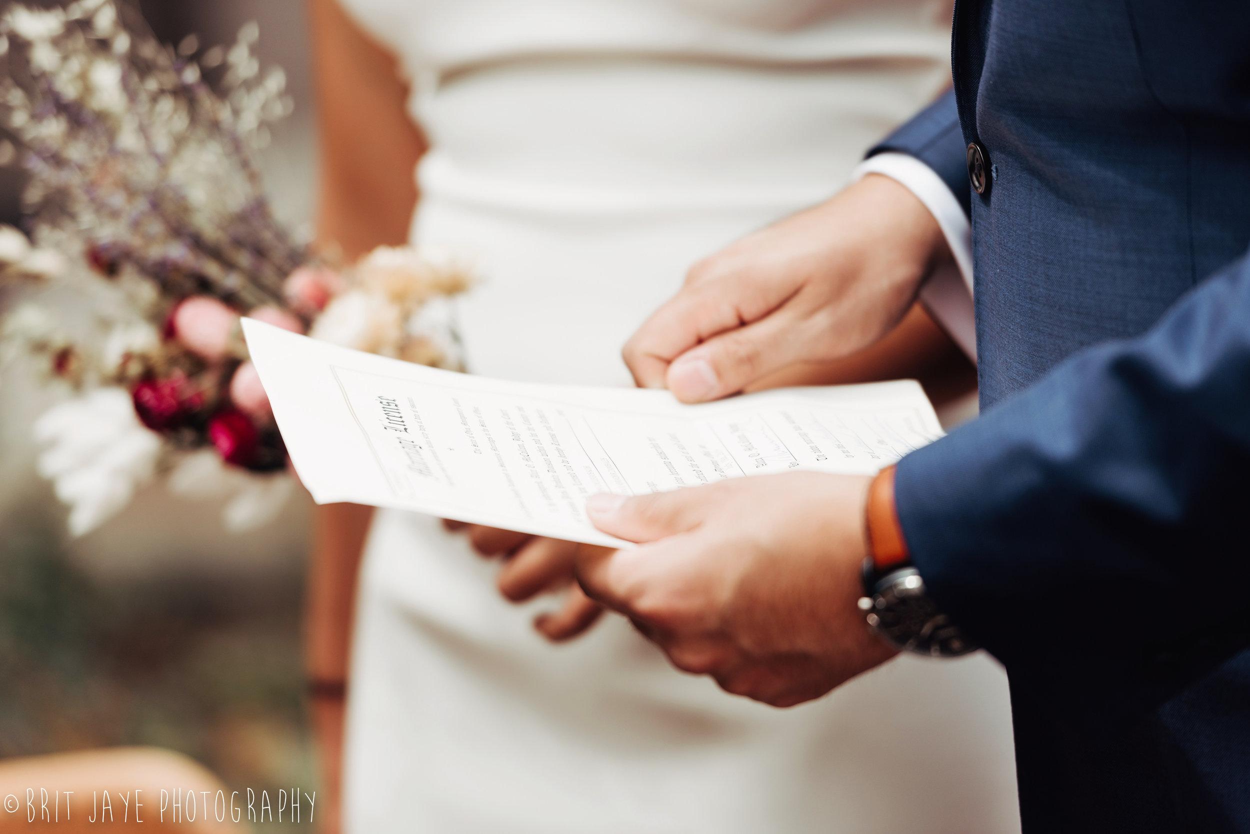 Oakwood_Courthouse_Wedding_Ceremony-17.jpg