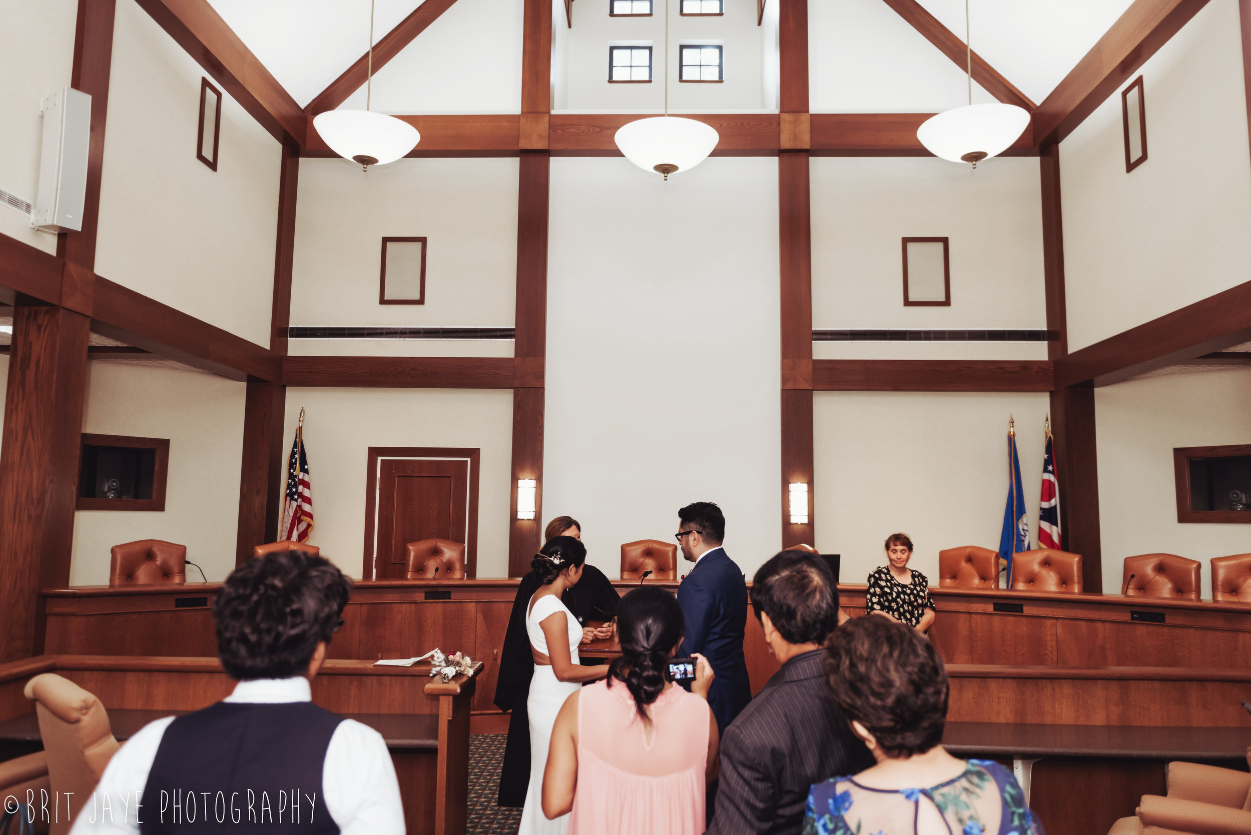 Oakwood_Courthouse_Wedding_Ceremony-38.jpg