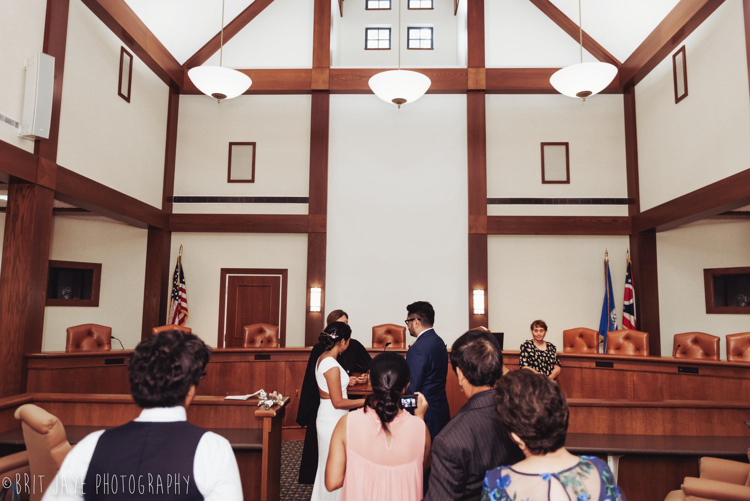 Oakwood_Courthouse_Wedding_Ceremony-38.jpg