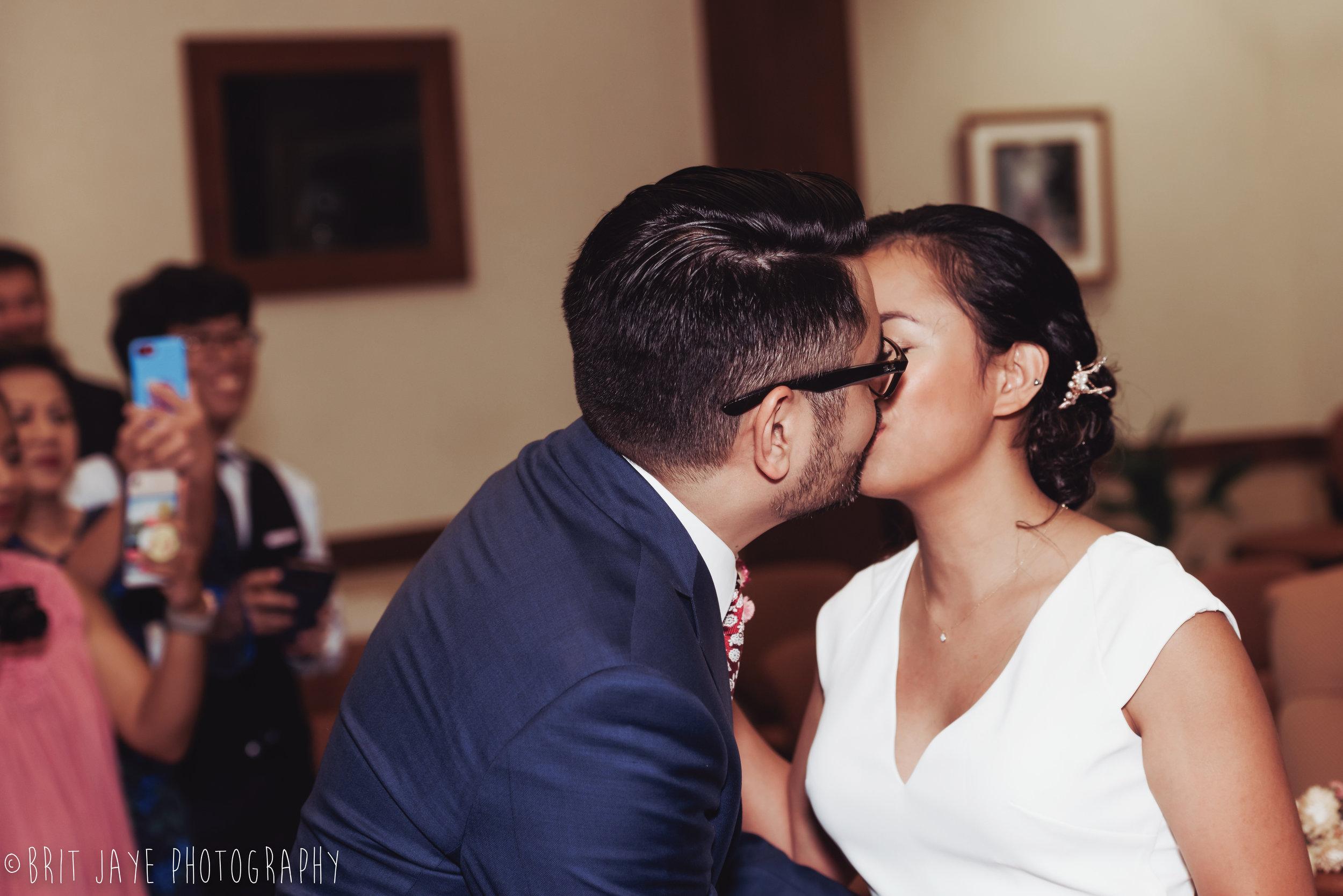Oakwood_Courthouse_Wedding_Ceremony-41.jpg