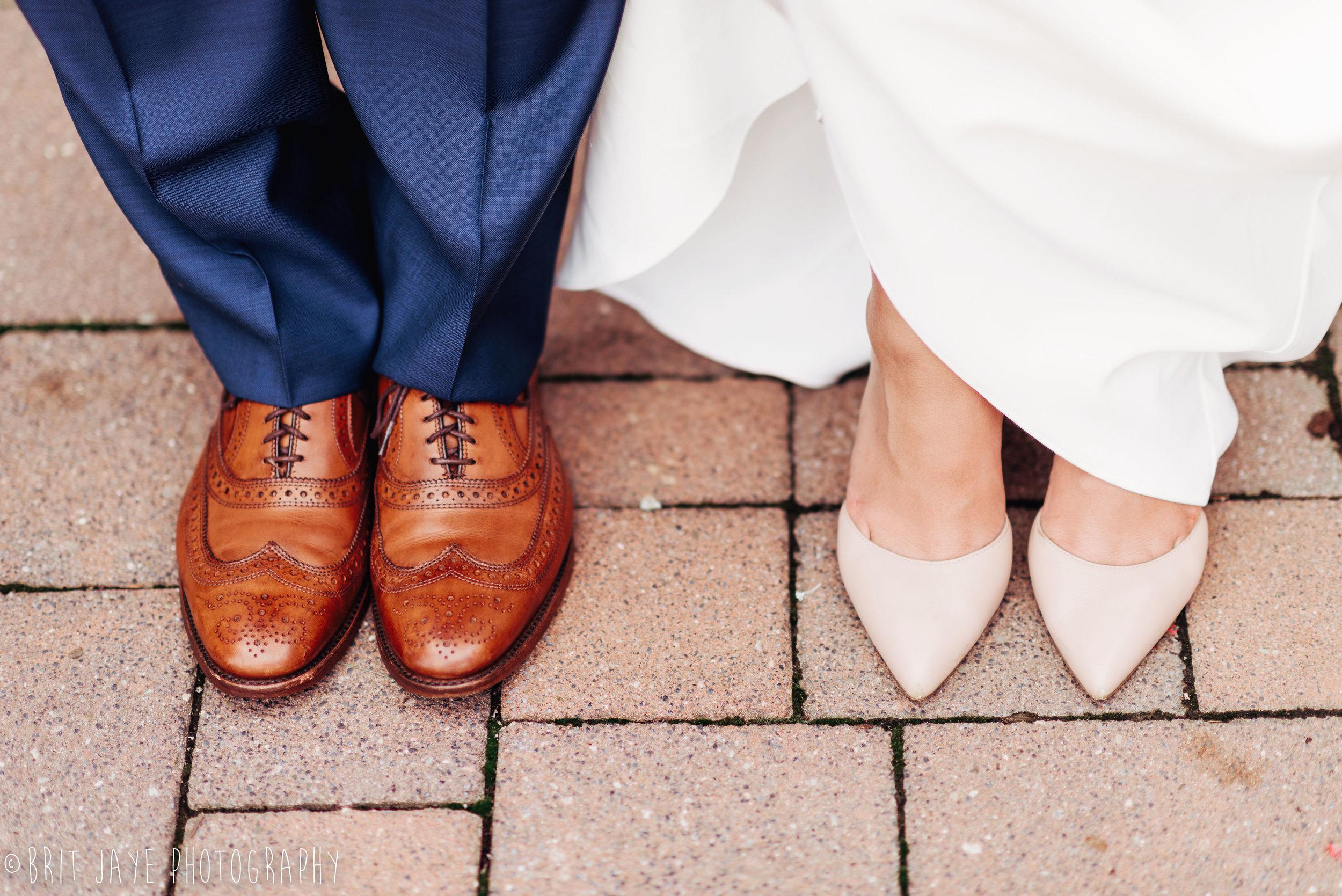 Oakwood_Courthouse_Wedding_Ceremony-140.jpg