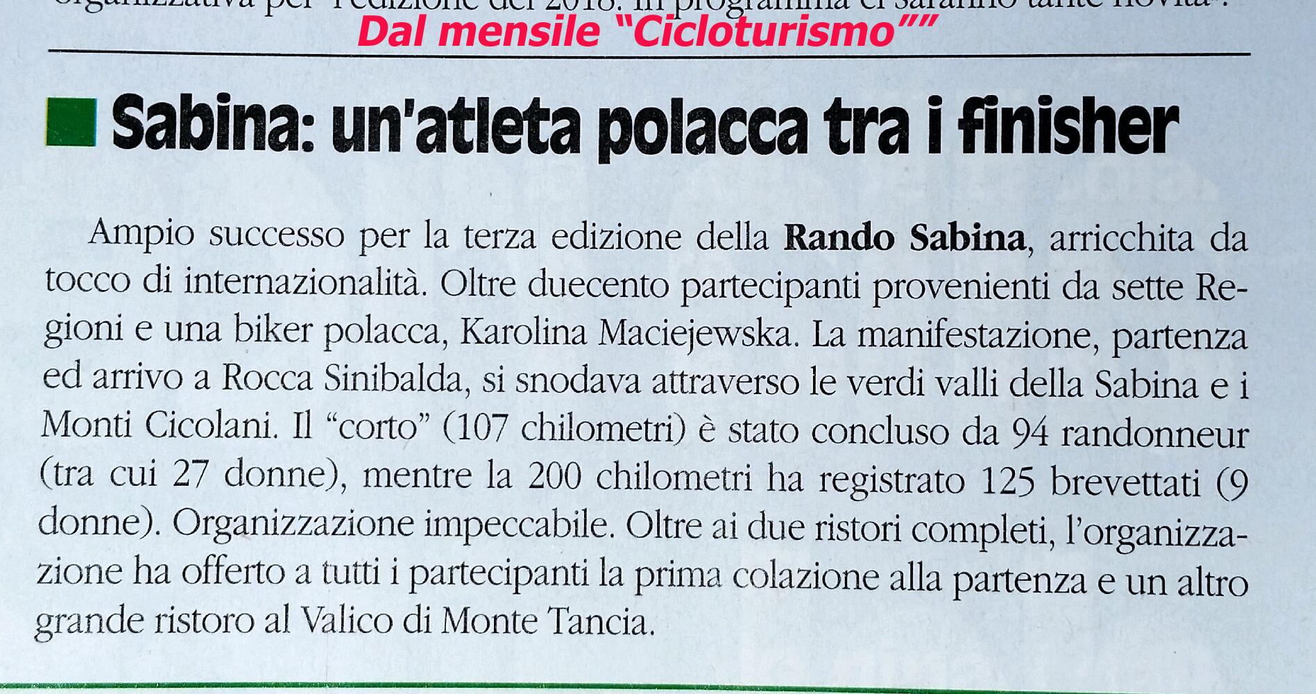 RandoSabina Cicloturismo 2017 copia.jpg