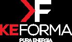 logo-keforma-nobg-1.png