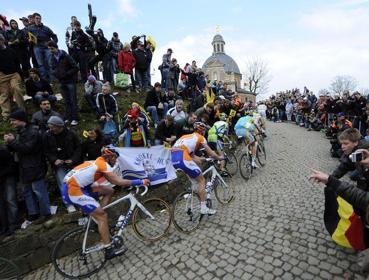 Tour-des-Flandres-Ronde-van-Vlaanderen.jpg