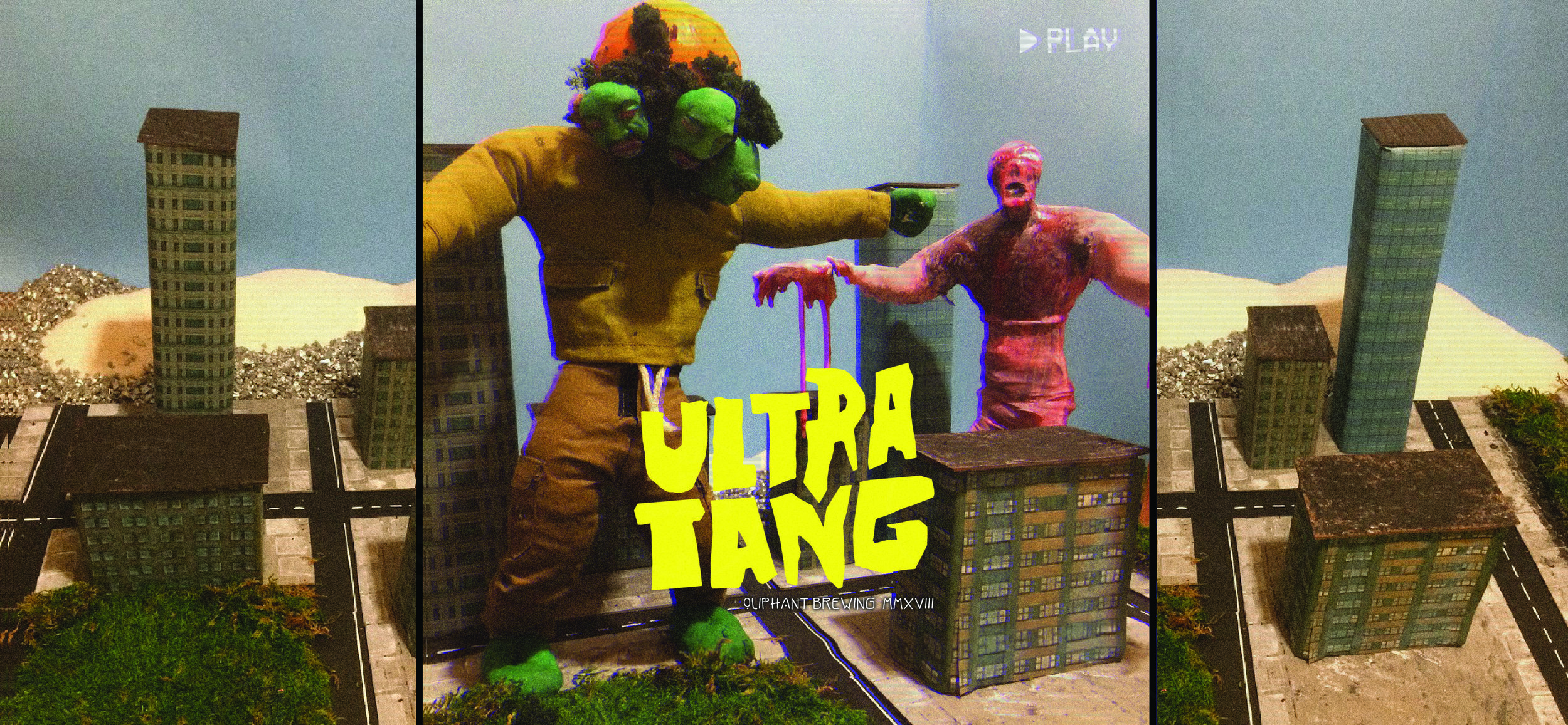 ULTRA-TANG.jpg