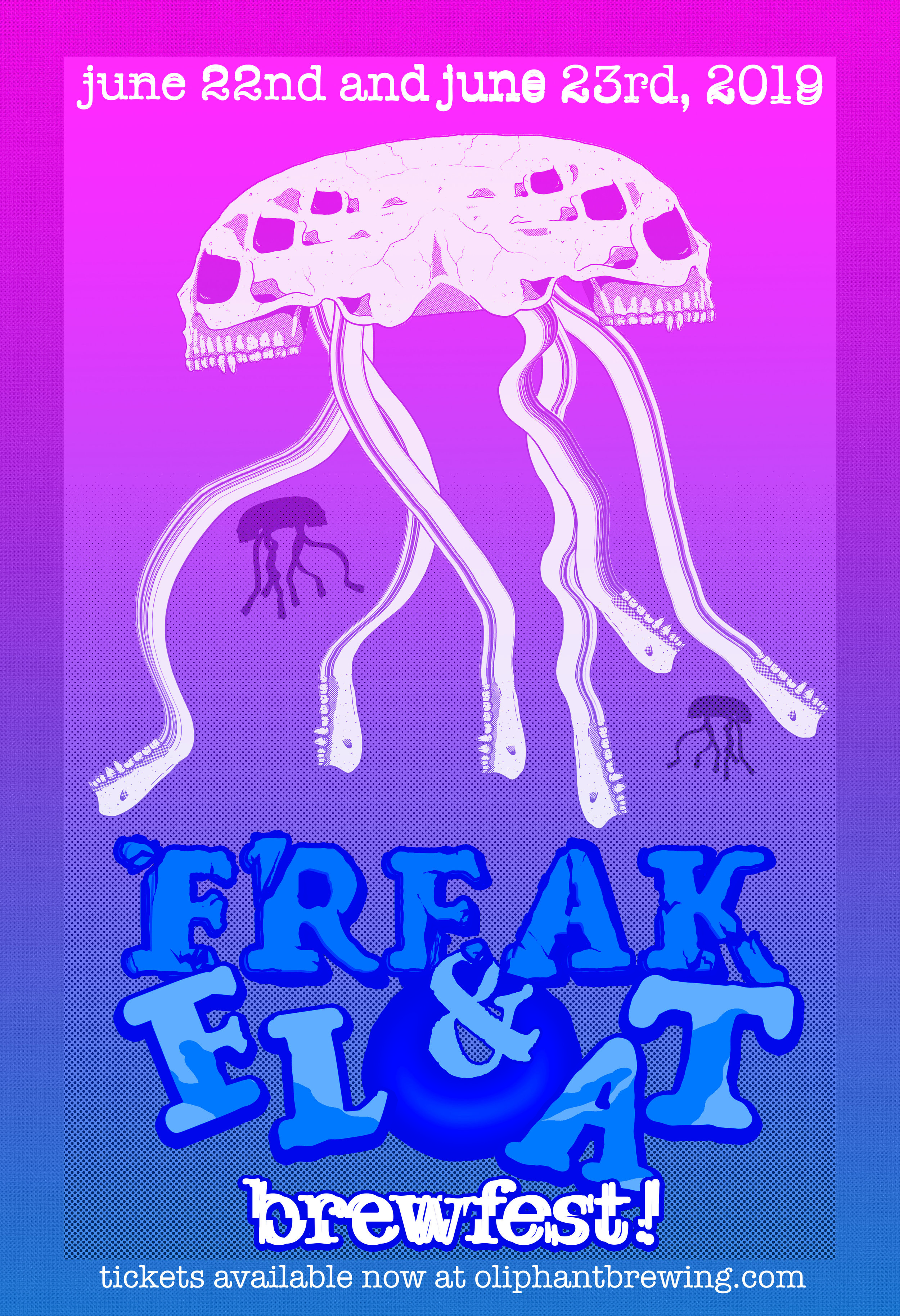 FREAK AND FLOAT-ALT.JPG