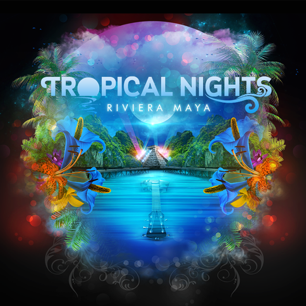 Photo courtesy of Tropical Nights