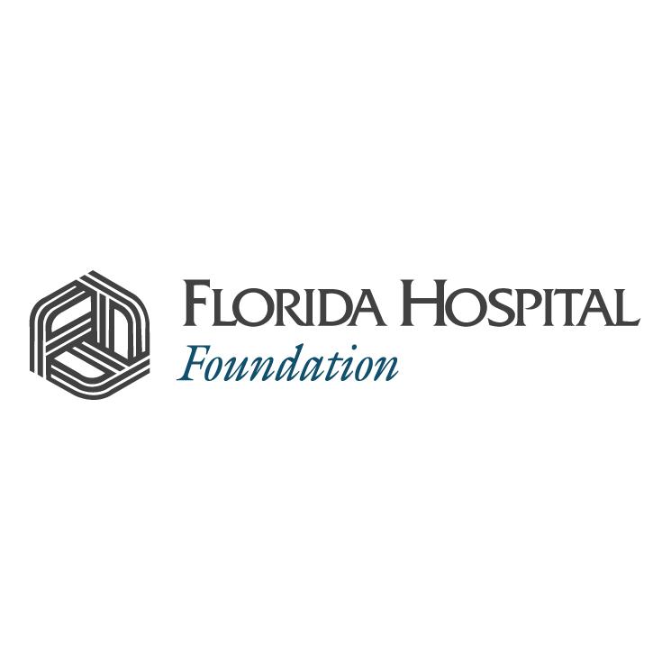 Florida Hospital Foundation