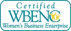 WBENC-logo.jpg