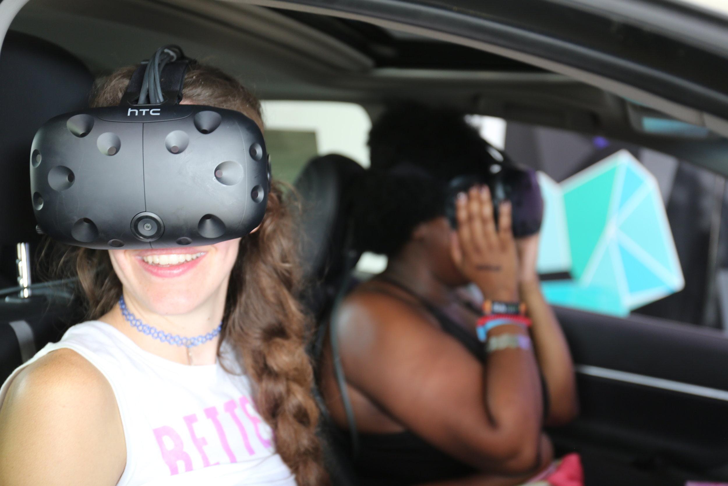 CHR Virtual Reality (Firefly).jpg