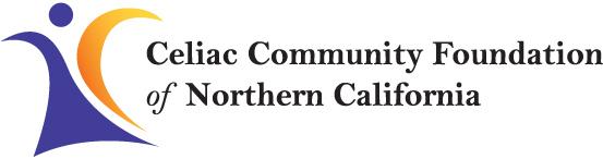 CCFNC_logo.jpg