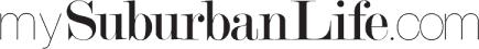 Shawn Sargent Designs Opens New Shop in Glen Ellyn (July 2014)
