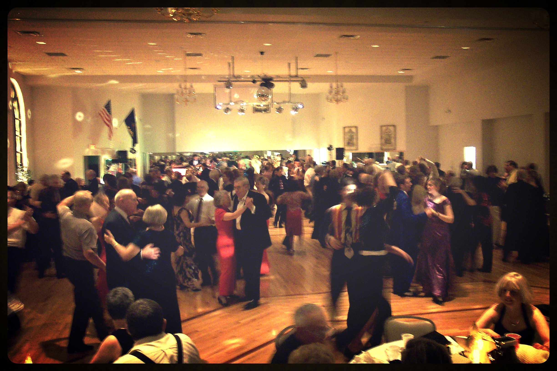 dance Event.jpg