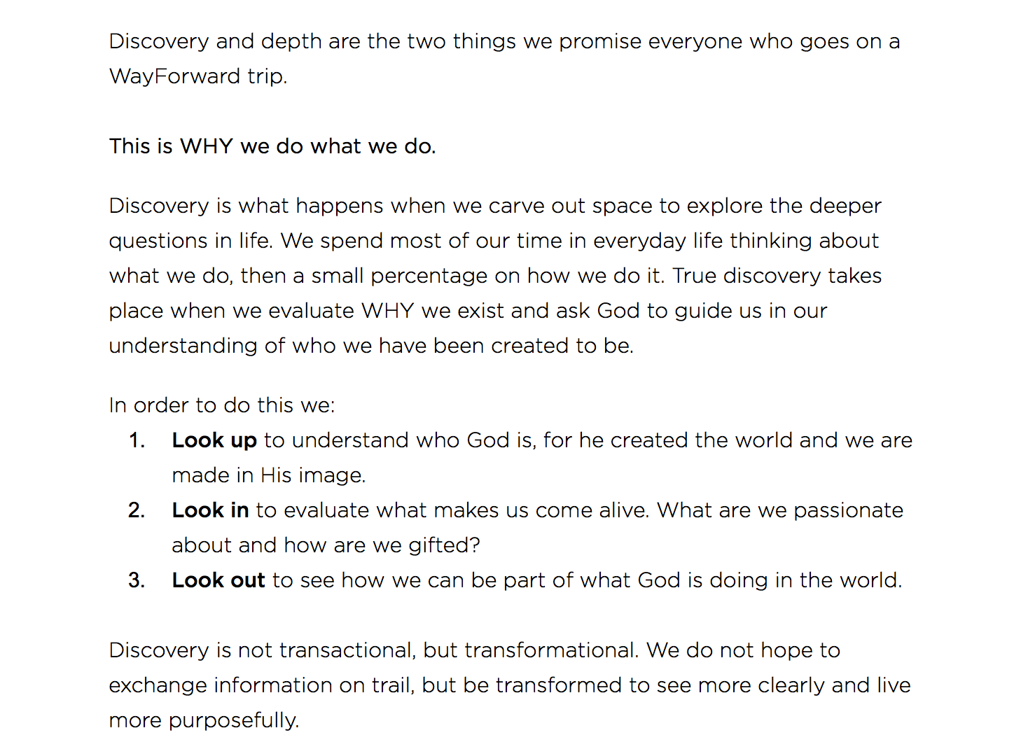 Discovery Blog (2) .png