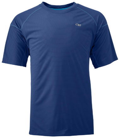 Outdoor Research Men's Echo Tee.png