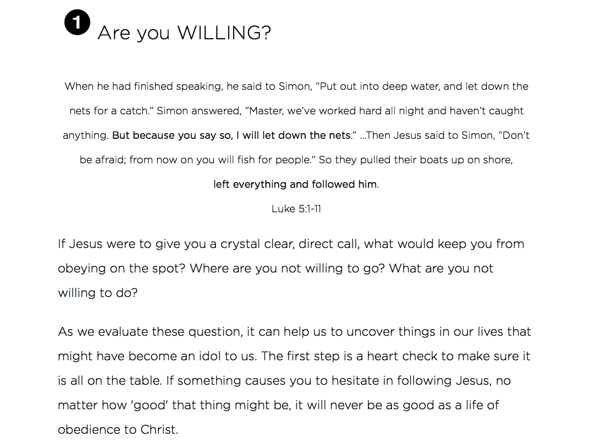1. Willing.png
