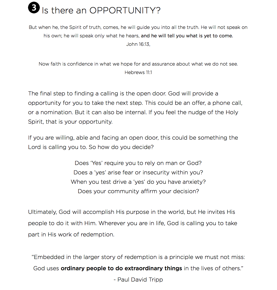 3. Opportunity .png