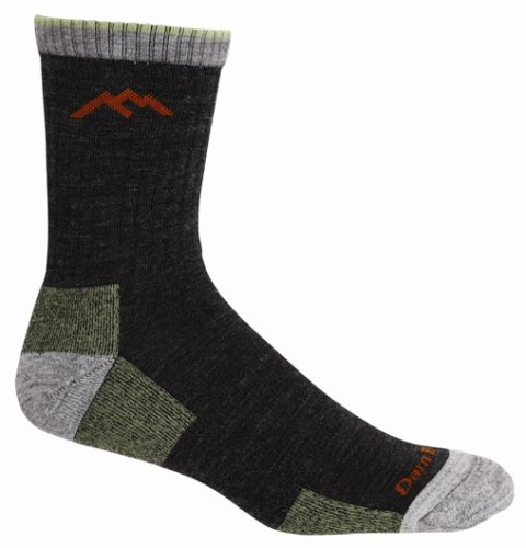 hiking sock.jpg