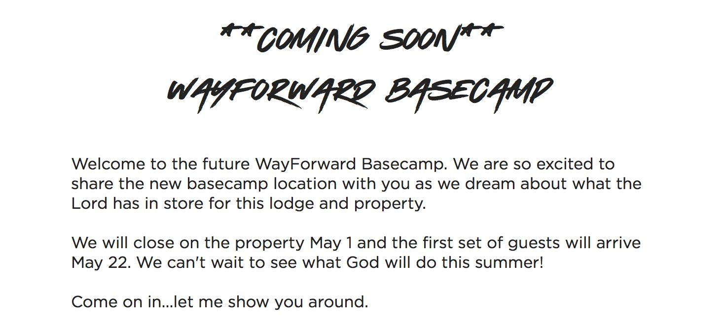 WayForward Basecamp .png