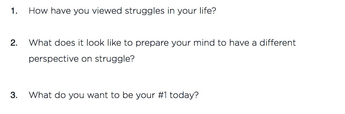 Struggle Q .png
