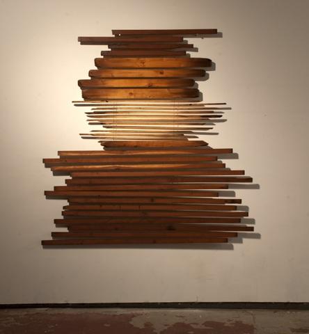 WoodenWallHanging.jpg