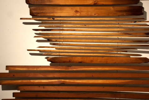 Woodenwallhanging_closeup.jpg