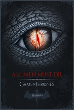 Game of Thrones - season 4