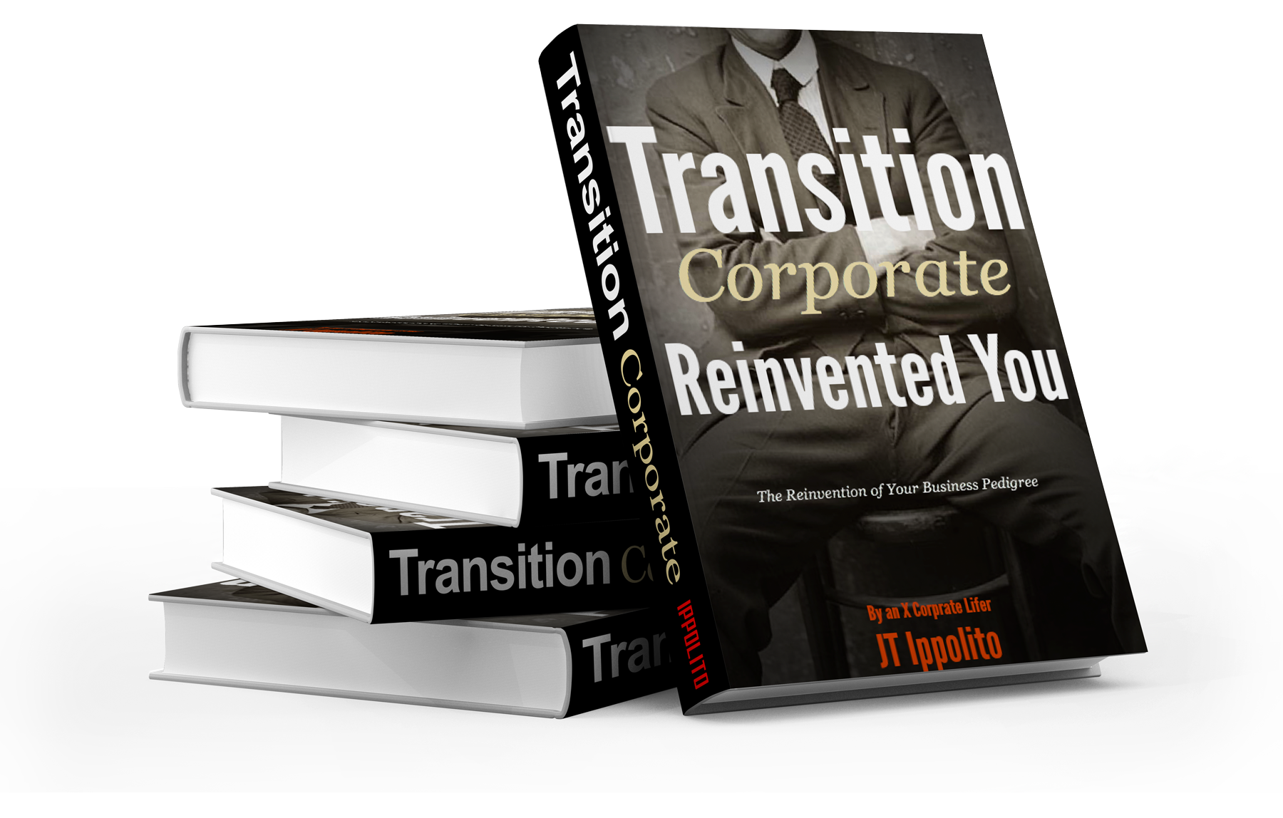 Transition-Corporate-Book