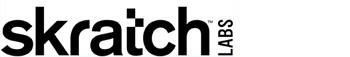 skratch-01.png