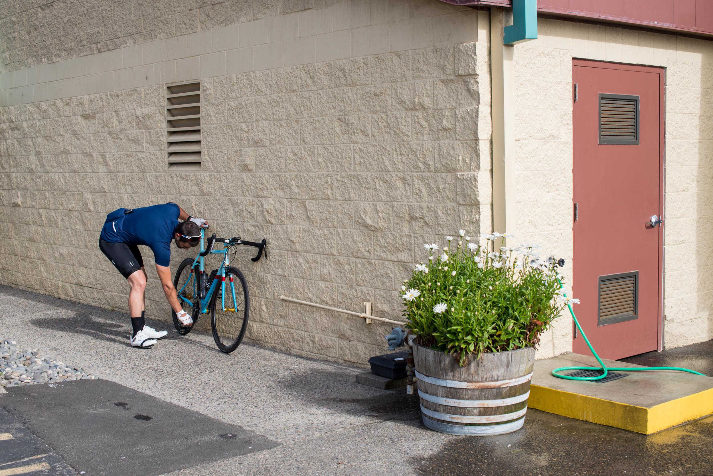 bikecheck.jpg