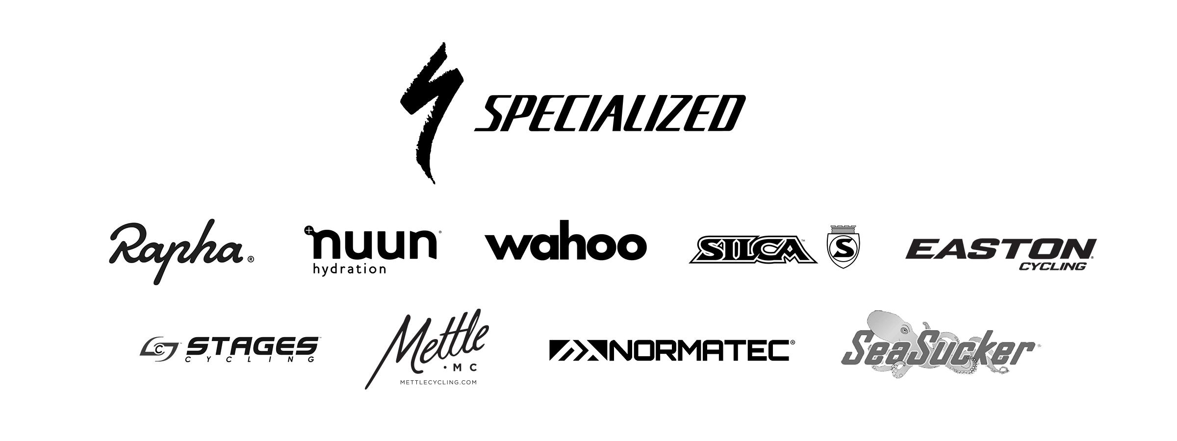 LIOTR_stampede-sponsors@0,5x.png
