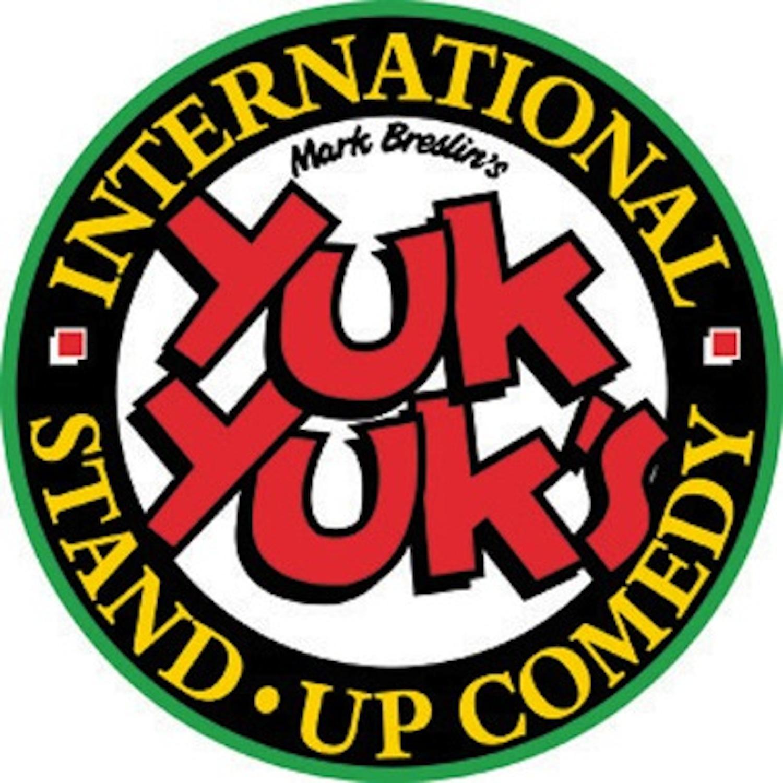 yuk-yuks-logo-325x325.jpg