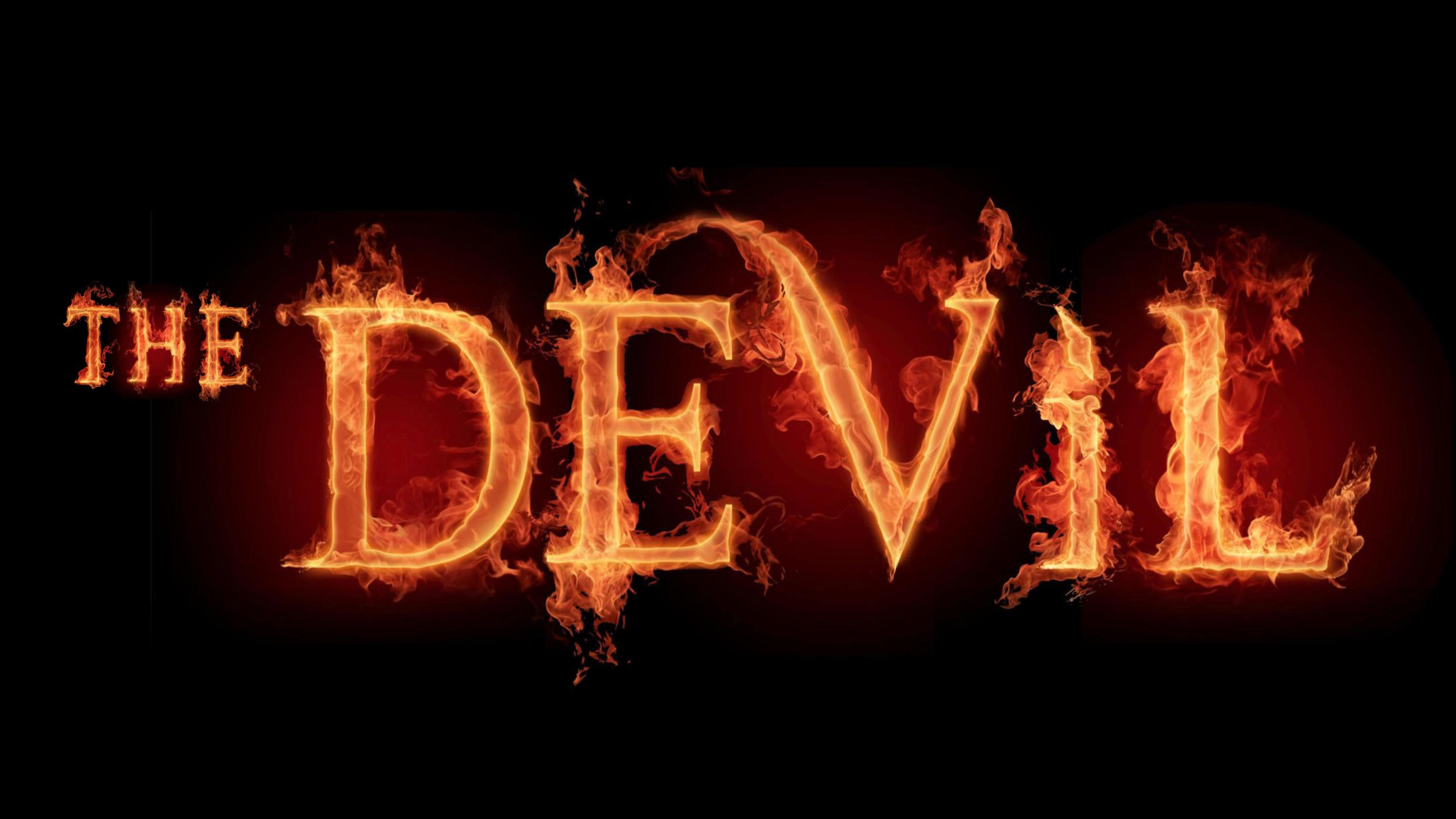 DevilPost-Orlando.jpg
