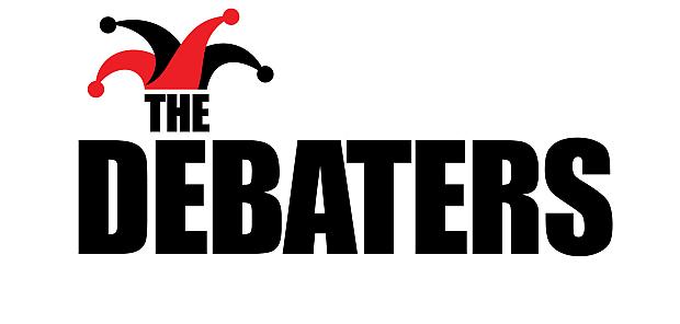 Debaters2015-feature.jpg