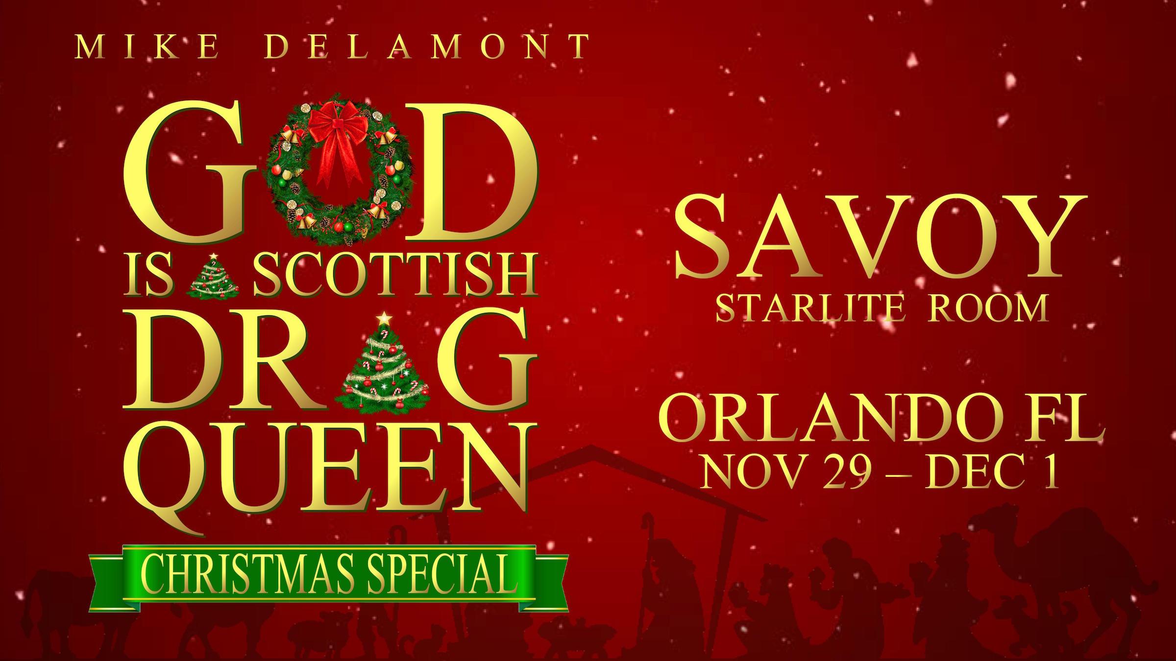 ChristmasPost-Wide-Orlando.jpg