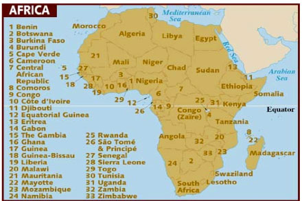 africamap.jpg
