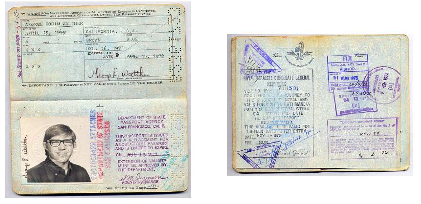 passports2.jpg