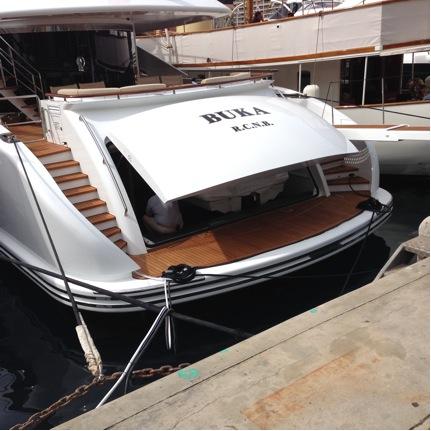 superyacht.jpg