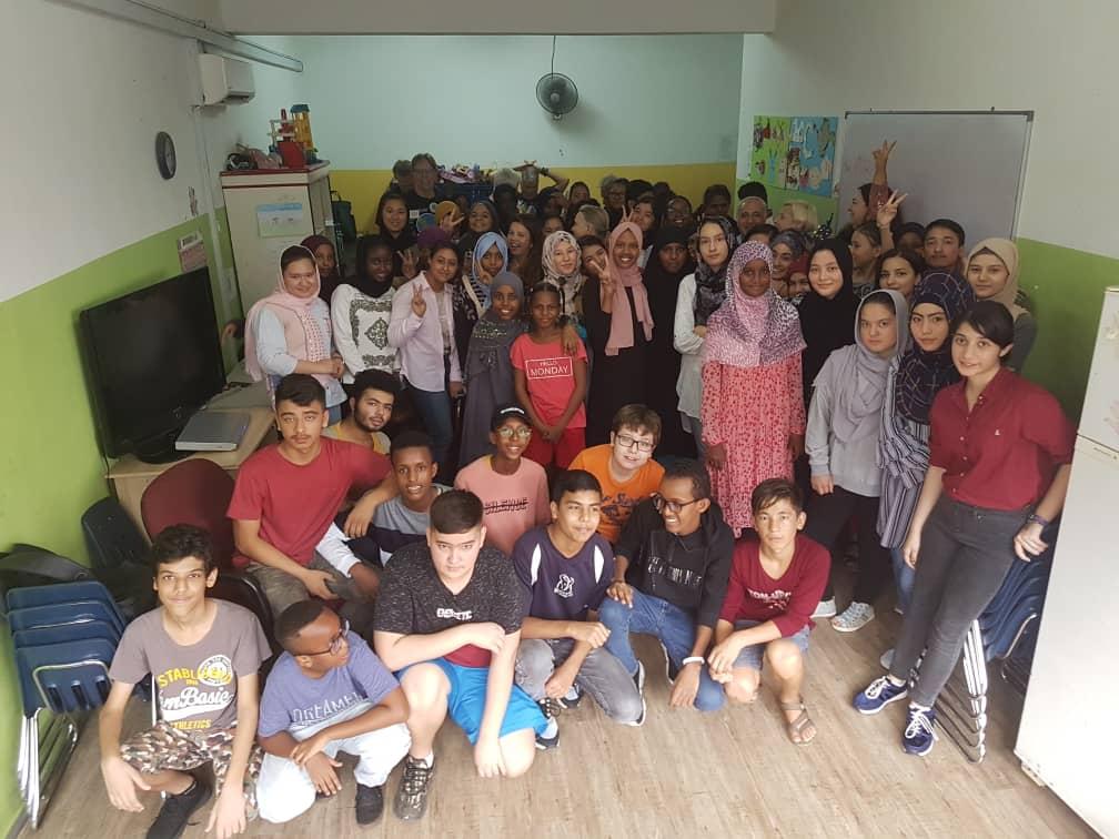 RefugeeClassroom.jpg
