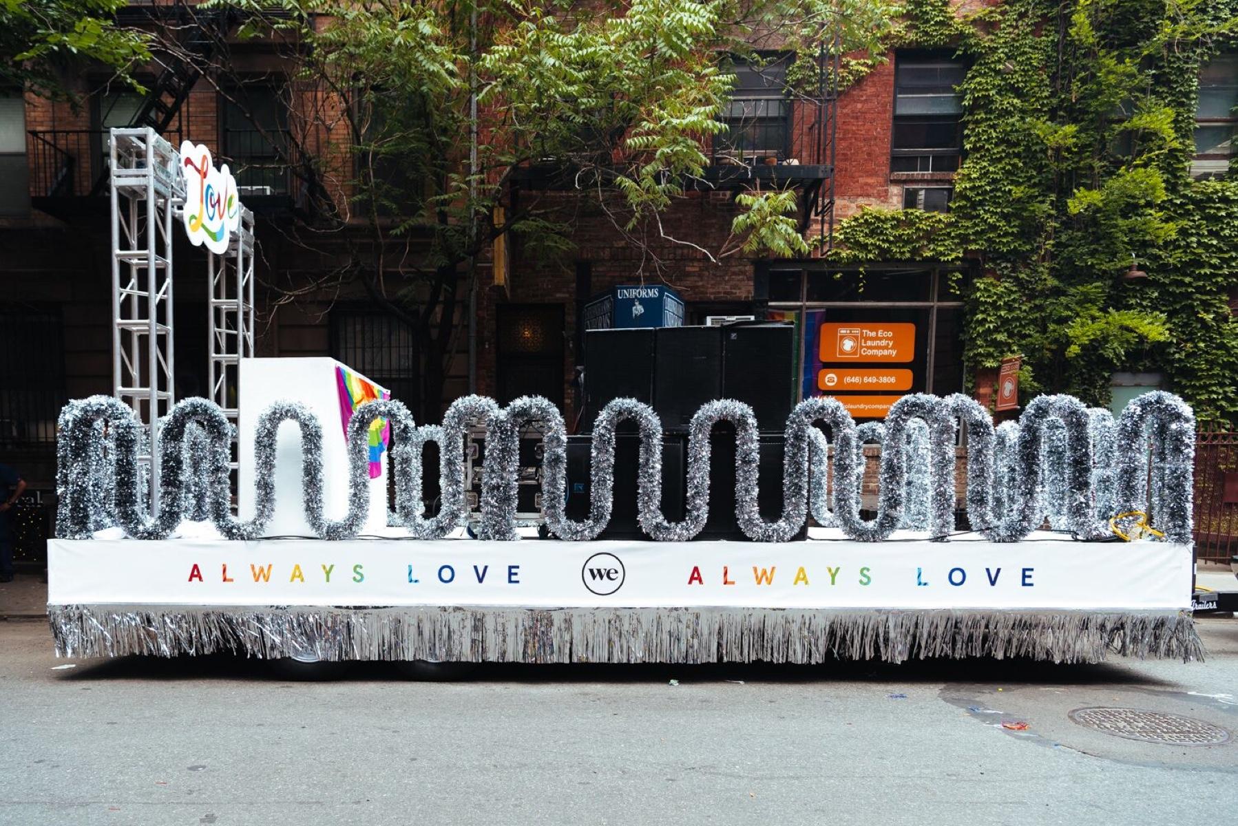 Pride float@2x.jpg