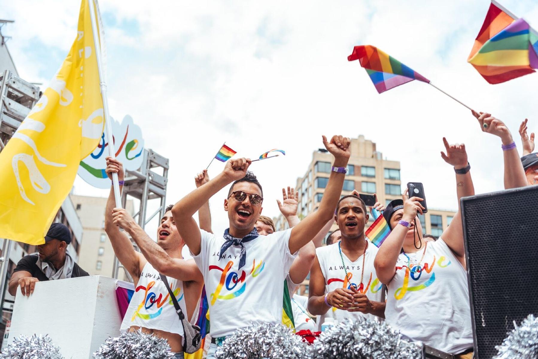Pride float Copy 4@2x.jpg