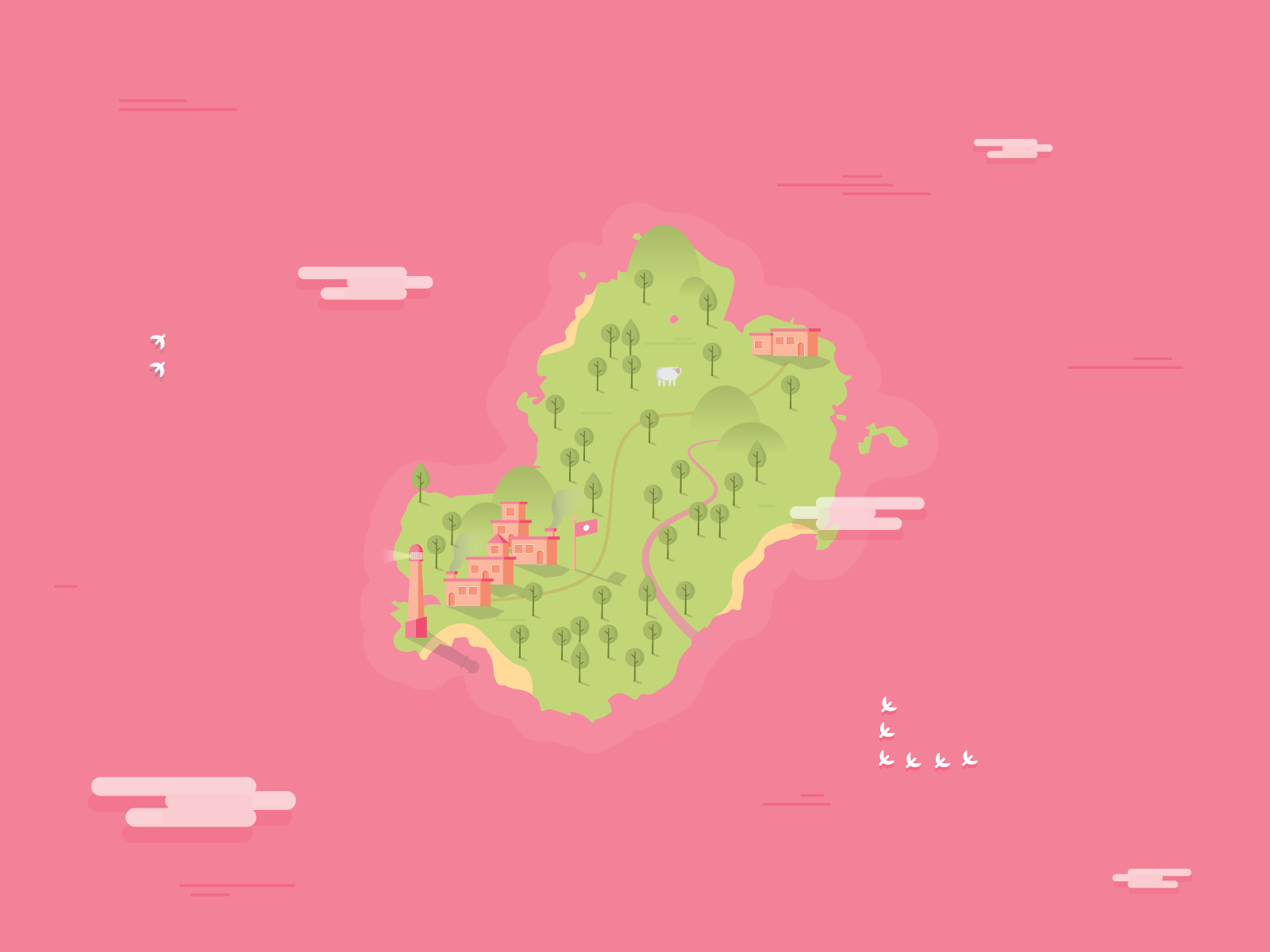 pink_map.png