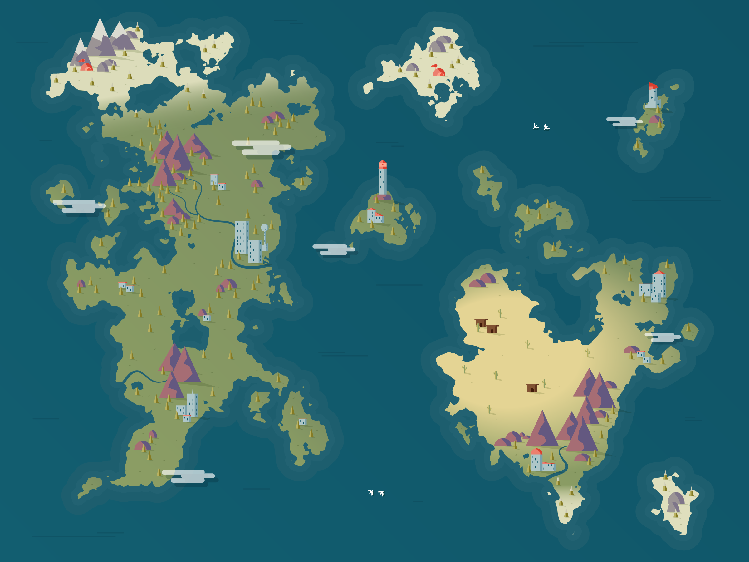 map_3-(Matt's-iMac's-conflicted-copy-2015-12-21).png