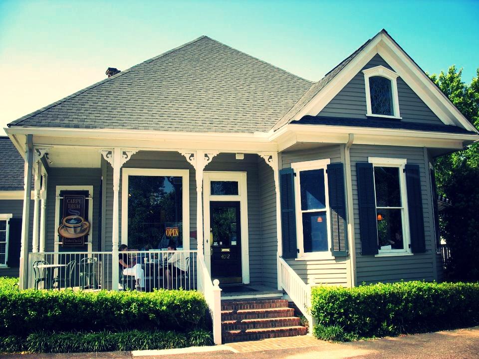 Carpe House.jpg