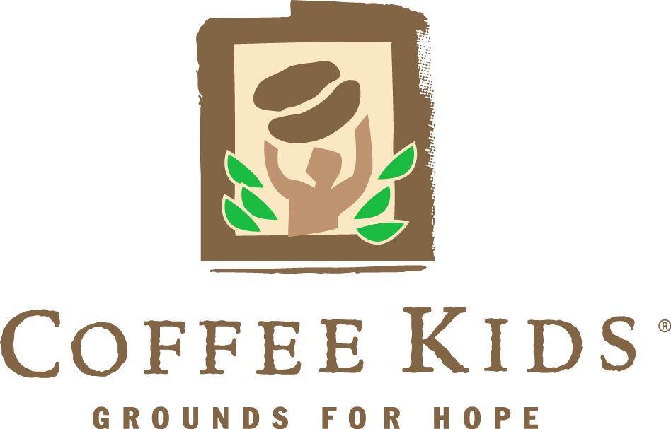 Coffee Kids Logo.jpg