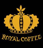 Royal Coffee.jpg
